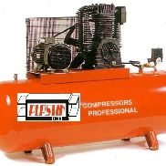 Serie Professional lt 500 hp 10