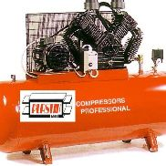 Professional Series 500 lt hp 20