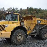 Volvo A 35D