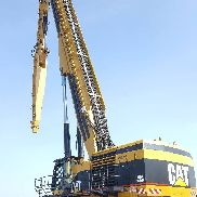 Caterpillar 5110 B UHD