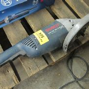 Angle grinder BOSCH GWS 22-230 JH Professional