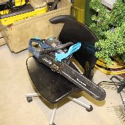 Engine Chain Saw EINHELL EB027135