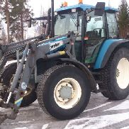New Holland TS-90 -01