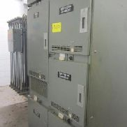 Power Zone Switch