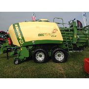 Krone - BIGPACK 1290 High Speed