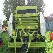 CLAAS VARIANT 280 ROTOCUT