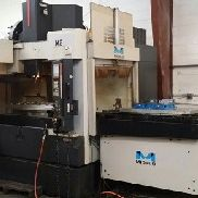 "Mazak VCN510C PC2 - 41.3"" x 20"" x 20"" , 10.000 RPM 2005"