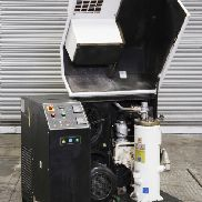 Ingersoll Rand ML18.5 Air Compressor