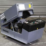 Atlas Copco LE 7 Air Compressor