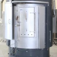 Stefan Rotary Hearth Furnaces