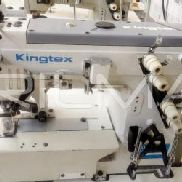 KINGTEX FT 6503-0-64M