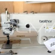 BROTHER TN-842A-005