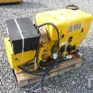 Generator Set Parts/Stationary Construction-Other