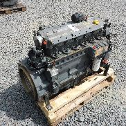DEUTZ BF6M1013FC Engine