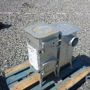 UNUSED EKO Quantity Of 2 Furnace