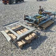 NOBILI LP 15.320 Elevator Tractor Attachment - Other