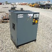 1996 ATLAS COPCO GA5 Parts of Air Compressor Parts/Stationary Construction-Other