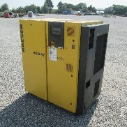 KAESER ASD 47 Electric Air Compressor
