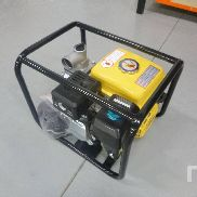 UNUSED 2017 HUAHE WP-20 Pump