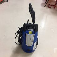 UNUSED 2017 ABW-VAB90 High Pressure Washer
