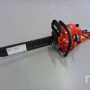 UNUSED 2017 TEAMMAX TM6150E Chain Saw