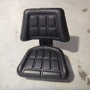 UNUSED 2017 WINDUS WTY-B24-1 Tractor Seat Parts - Other