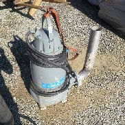 FLYGT Submersible Pump