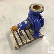 KIRLOSKAR DB150/32 Pump