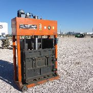 . Industrial Plant Equipment - Other