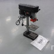 2017 BOYE ZJ4113 Drill Press Industrial Plant Equipment - Other