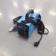 UNUSED 2017 FIXTEC FIW20001 Inverter MMA 10-200A Welder