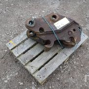 Q/C Excavator Attachment - Other