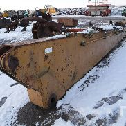 Boom Excavator Attachment - Other