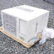UNUSED MAXA F063RT3 Air Conditioner