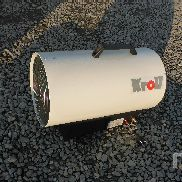 UNUSED KROLL P30 Heater