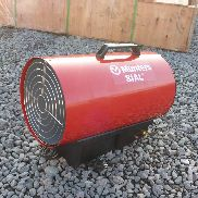 UNUSED MUNTERS KID30ME Heater