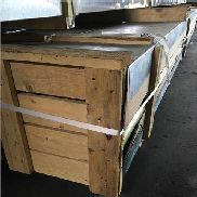 1 work base ferritic stainless steel AISI 410