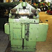 Used Kaltenbach circular saw (20525)