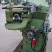 drill grinding machines