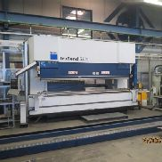 Press brake Trumpf TruBend 5320 BendMaster (150)