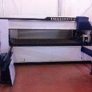 Laser cutting machine Trumpf TruLaser 1030