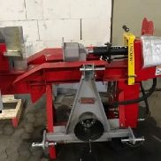 Other SL 10 C horizontal Other forestry equipment