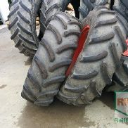 Other set of tires Tires