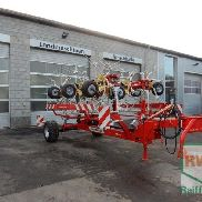 Pottinger HIT 10.11T Kreiselheuer