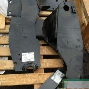 Alo Front Loader Attachments to JD Front Loader Accessories