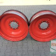 Other rim tires