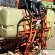 Douven K 80.15.014 Field injection
