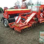 Pottinger Vitasem 300 Drillmaschinenkombination