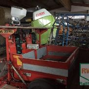 Grimme VL 20 RB potato machine