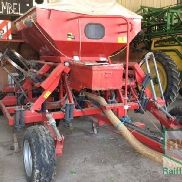 Horsch Airseeder CO 4 Drillmaschinenkombination